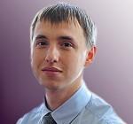 Андреев Виталий Валериевич