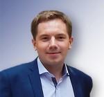 Бобух Александр Сергеевич