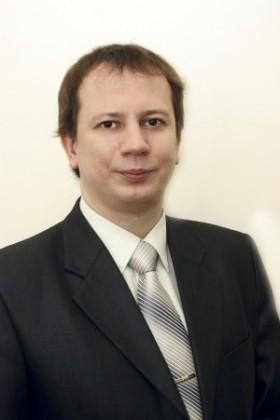Кухарь Владимир Валентинович