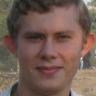 Самокиш Дмитрий Николаевич