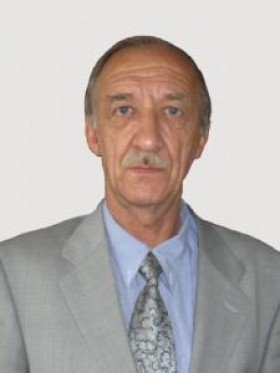 Тубольцев Анатолий Григорьевич